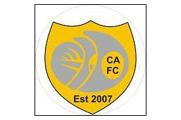 http://userimages.clubwebsite.co.uk/camelonbadge_4f47d5a5176c2.png