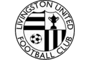 http://userimages.clubwebsite.co.uk/livingstonutd_55142acb3f3ba.png