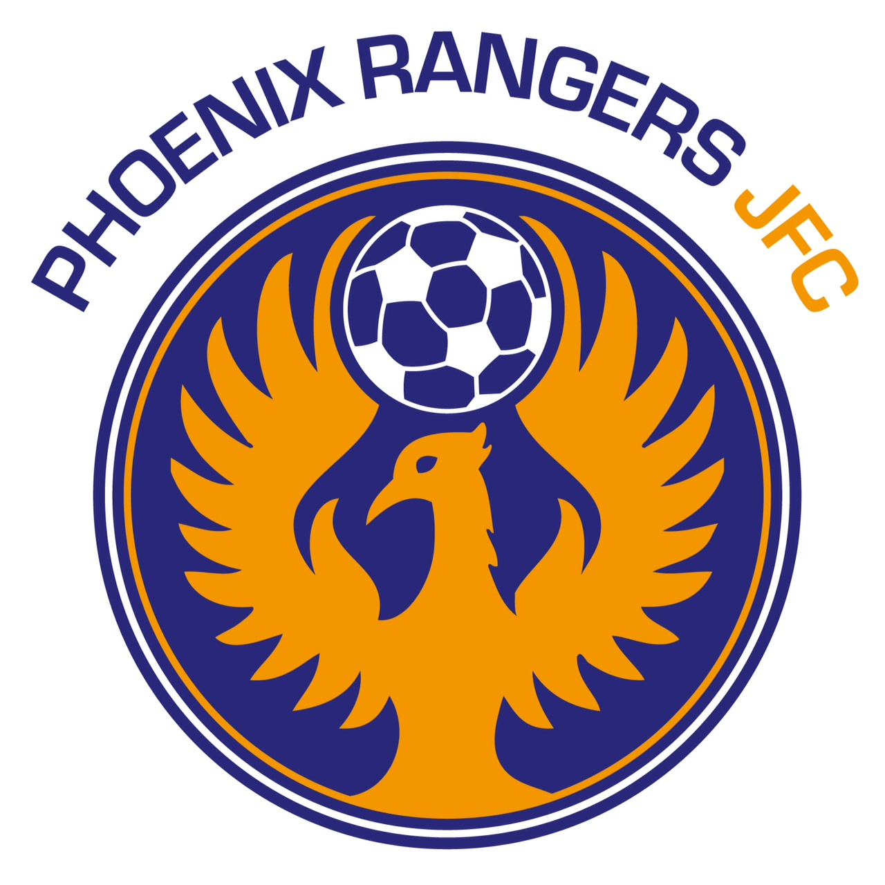 rangers fc results