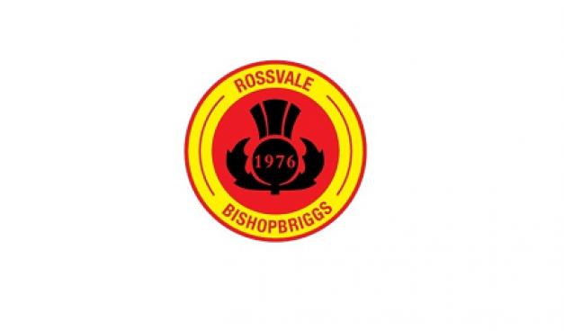 Rossvale general logo