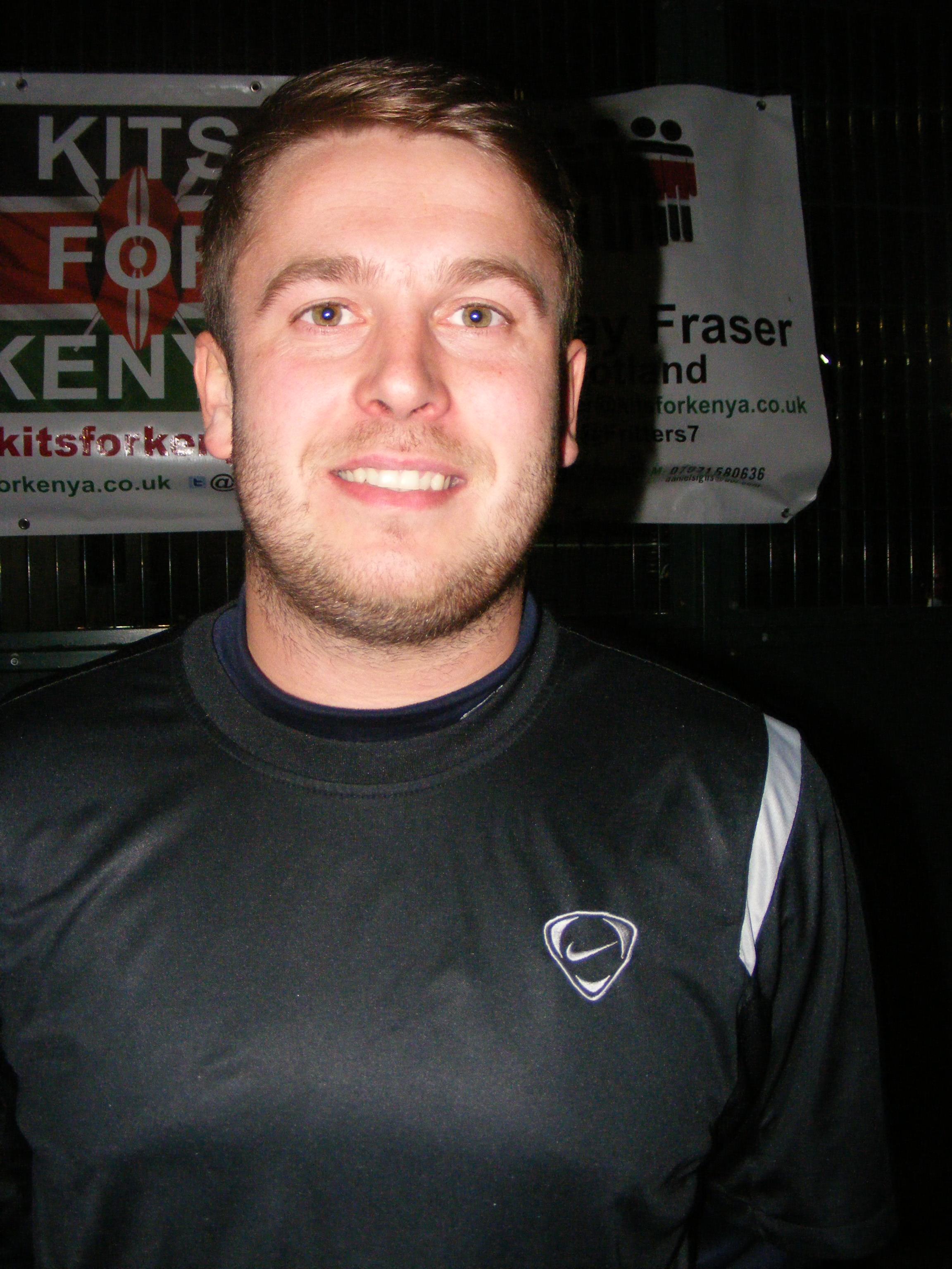 Stephen Stokes (captain) - stokes002_509e497680e70